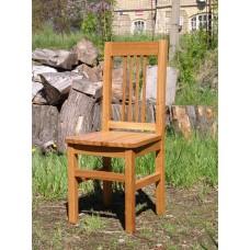 Židle Steady